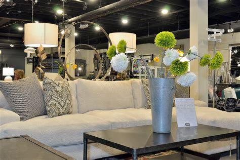furniture design shops toronto stores toronto furniture