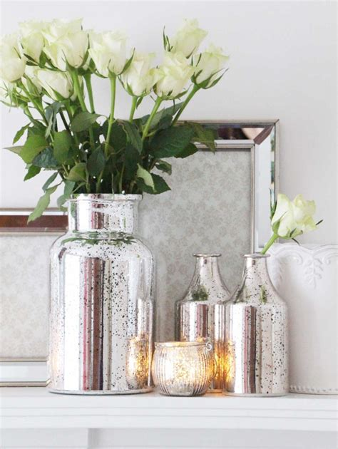 Decorative Accessories For Home by Decorative Home Accessories Relaxed Living