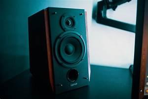 Musikanlage Selber Bauen : pimp my sound 5 diy s wie du eine musikanlage bauen ~ A.2002-acura-tl-radio.info Haus und Dekorationen