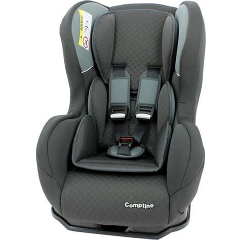 groupe 0 1 siege auto siège auto enfant groupe 0 1 c20 gris comptine pas cher à