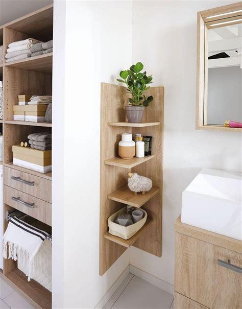 modele de cuisine cuisinella aménager une salle de bains les 10 bonnes idées à