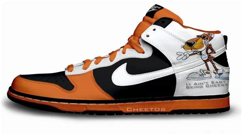 photoshop nike shoe template link youtube