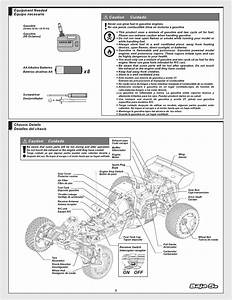 Baja 50 Parts Diagram  U2022 Downloaddescargar Com