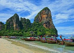 Tata aig general insurance co. Travel insurance for visiting Thailand, Popular TATA AIG Travel insurance from India to Thailand