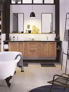 les 25 meilleures idees de la categorie miroir suspendu With wc suspendu couleur gris 5 salle de bains beton cire idees deco pour sinspirer