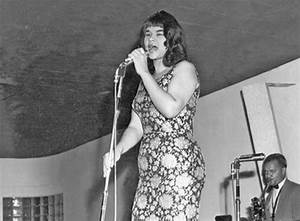 57 best sugar on the floor images on pinterest With etta james sugar on the floor