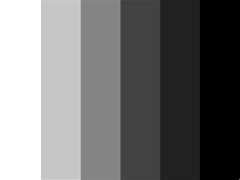 shades  gray  reduce depression  bias parbs