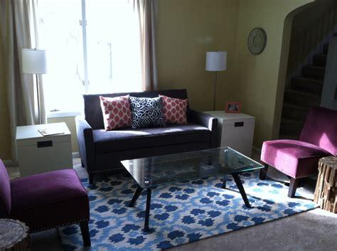 small living room living room decorating ideas pinterest