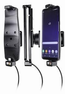 Ladekabel Samsung S9 : brodit kfz halter mit ladekabel 521965 f r samsung galaxy ~ Kayakingforconservation.com Haus und Dekorationen