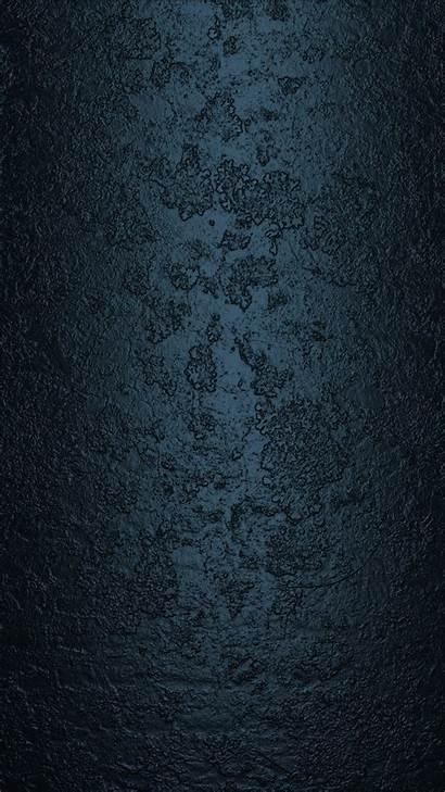 Iphone Wallpapers Plus Metallic Metalic