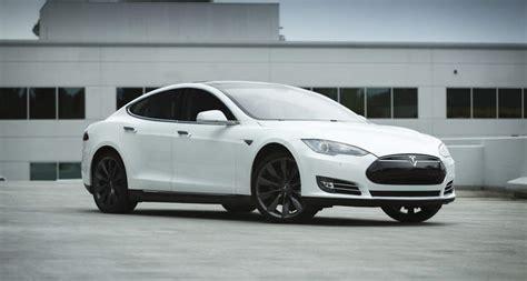 16+ Tesla Car Rental Seattle PNG