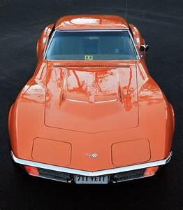 23 Best Corvette Stingray