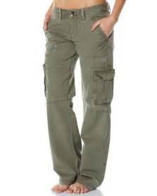 cargo pants for women bing images