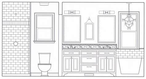 From Concept to Reality   Diane Gordon Design