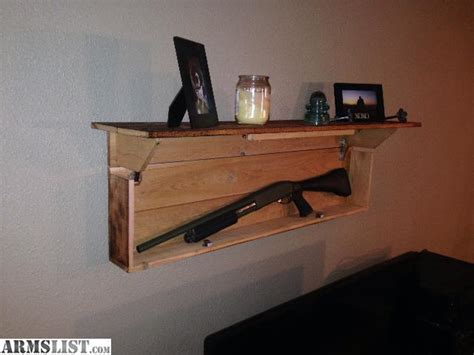 shelf gun safe armslist for gun safe shelf