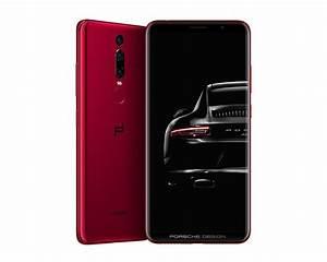 Huawei Mate Porsche Design : porsche design huawei mate rs has 2 fingerprint sensors ~ Jslefanu.com Haus und Dekorationen