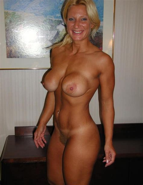 457105467 In Gallery Amazing Milfs Matures And