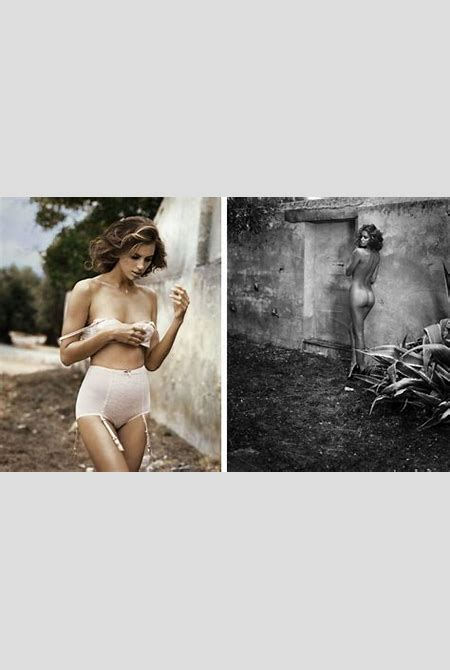 Controversial Nude Youth Photography Cumception gallery-17672 | My Hotz Pic