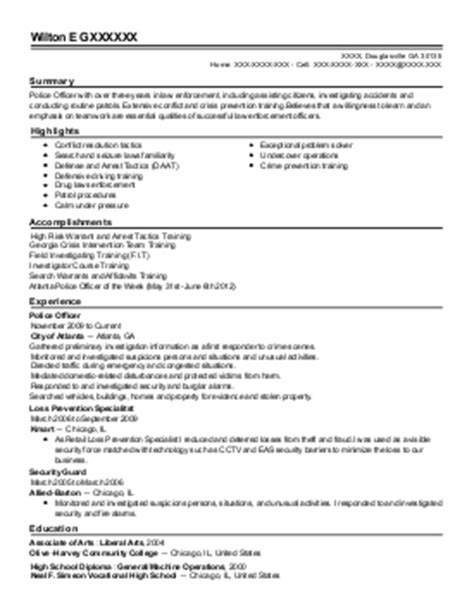 Emergency Management Coordinator Resume by Emergency Management Coordinator Administrator Resume