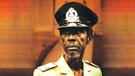 Sadiq Daba 5 things you should know about AMAA 2015 'Best ...