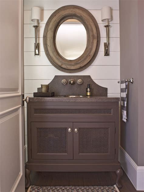 color room dyer photo page hgtv