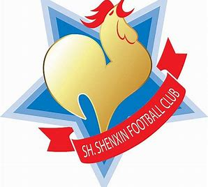Image result for shanghai shenxin