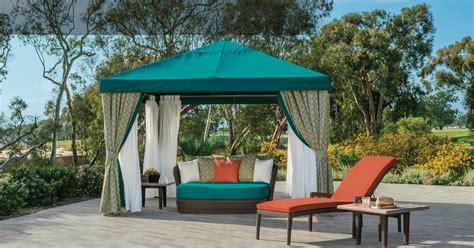 hotel pool cabana resort pool cababas patio pool