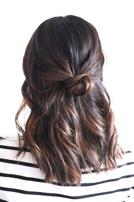 hairstyles  long hair updos  everyday