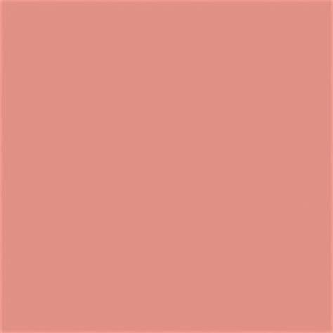 colour splash edible paint rose gold culpitt