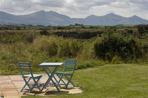 Cottage In Snowdonia by Snowdonia Cottages