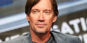 Exclusive Interview: 'God's Not Dead' Actor Kevin Sorbo ...