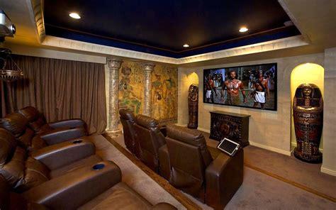 egyptian living room decorating ideas modern house