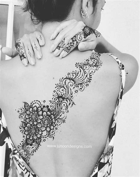 #hennatattoo #tattoo egyptian tattoos for men, word tattoos on wrist, the white lotus, tiger