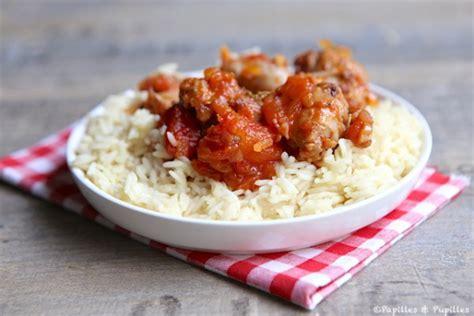 recette de cuisine reunionnaise rougail saucisse
