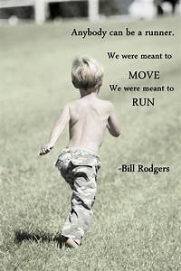 50 Best Motivating and Inspiring Running Quotes | Quotes ...
