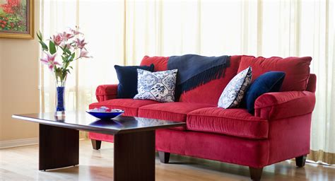 pillows for living room sofa pillows that match with your sofa adprosper com