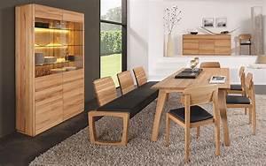 Buche Und Kernbuche Kombinieren : wimmer wohnkollektion massivholz m bel in goslar massivholz m bel in goslar ~ Bigdaddyawards.com Haus und Dekorationen