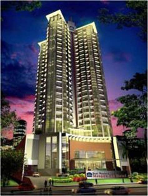 Best Western Mangga Dua Hotel & Residence In Jakarta