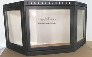Sprühfarbe Für Glas : kamint ren kamint r f r offenen kamin mit glas sichtfenster und rahmen und l ftungsgitter ~ Frokenaadalensverden.com Haus und Dekorationen