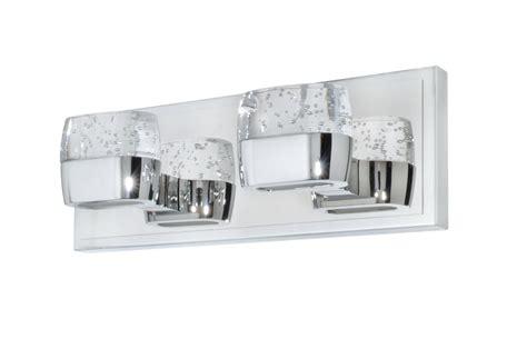 led vanity lights volt led 4 light bath vanity bath vanity maxim lighting