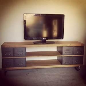 le bon coin meuble tv With le bon coin meuble tv ile de france
