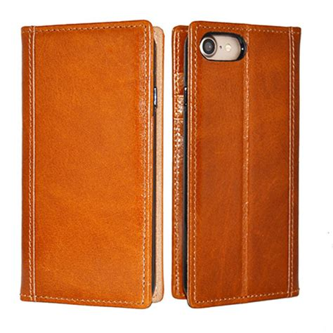 iphone leather 10 best iphone 7 leather cases genuine protection for
