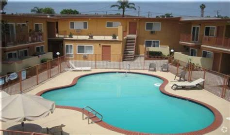 Sandpiper Appartments by Sandpiper Apartments Rentals Whittier Ca Apartments