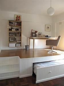 G C Interiors : g stezimmer einrichten 50 wunderbare ideen ~ Yasmunasinghe.com Haus und Dekorationen