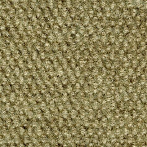 Trafficmaster Outdoor Carpet Tiles by Trafficmaster Taupe Hobnail 18 Inch X 18 Inch Indoor
