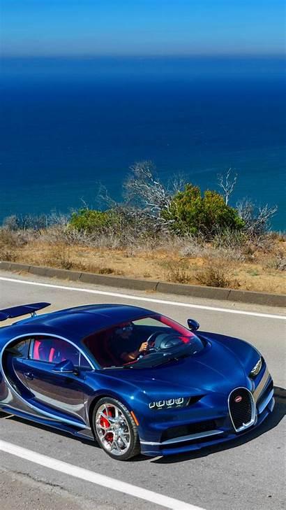 Bugatti Chiron Wallpapers Bugati 4k Iphone Desktop