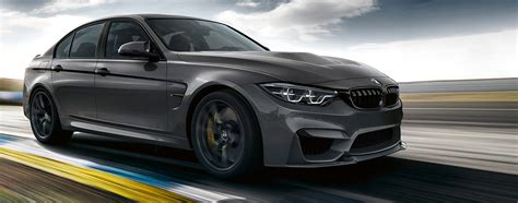 Bmw Dealers In Sc by 2018 Bmw M3 Specs And Info Bmw Dealer In Columbia Sc