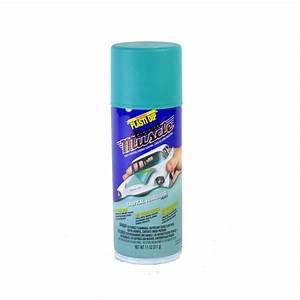 Plasti Dip France : plasti dip muscle tropical turquoise mat en a rosol 400ml plasti dip france importateur ~ Medecine-chirurgie-esthetiques.com Avis de Voitures