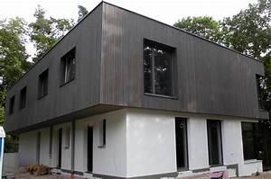 Engelhardt Und Geissbauer : einfamilienhaus mit einliegerwohnung in erlangen eg ~ Markanthonyermac.com Haus und Dekorationen