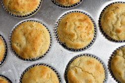 lemon bars recipe nyt cooking